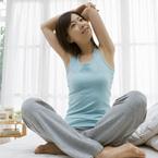 15人に1人発症! 乳がんを予防する5つの生活習慣