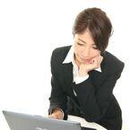 女性が告白! 信頼できない上司の特徴「上層部からの圧力で意見がコロコロ変わる」