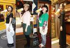11月11日は立ち呑みの日! はしごが出来る「立ち呑みの日ウイーク」渋谷など都内6エリアで実施