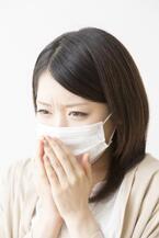 色んな病気に効き目絶大?中国で「あの昆虫」の薬膳効果が話題、ブームに!