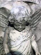 英国人の半分以上が、奇跡、天使やスピリチュアル的な現象を信じていることが判明
