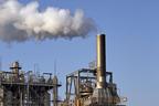 大気汚染は、胎児の発育にも影響「低体重の原因に」―スペイン研究