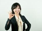 """""""転身""""が成功していると感じる有名人「篠田麻里子→モデル・デザイナーになって正解」"""