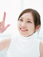 働く女子が「自分へ贈ったご褒美」、その最高額の商品は? 「26万円の財布」「約40万円の海外旅行」