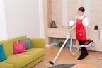 家事代行サービス最前線 失敗しない業者選び5カ条「得意分野を確認」「担当者に会う」