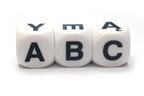 「JJJ」「AMX」「YYB」。2013年をアルファベット3文字で表すと?