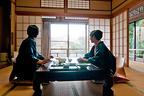 【男性編】一度は泊まってみたい著名人ゆかりの老舗温泉宿ランキング1位「富士屋ホテル(神奈川/箱根)」