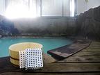【女性編】一度は泊まってみたい著名人ゆかりの老舗温泉宿ランキング1,2位は神奈川の有名旅館