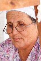 つるつる肌は健康の証!?シワの少ない女性は、心血管疾患のリスクが低い