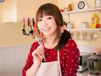 手抜き料理が作れるアラサー独女は69.5%! 「炊飯器でピラフ」「おしゃれフレンチトースト」