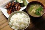 「麦茶に砂糖」「オムライスの中身が普通の白米」―ショックだった他人の家の食文化