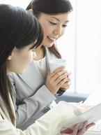 働く女子が選ぶ、上司にしたい女性有名人は? 「天海祐希」「松嶋菜々子」