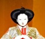 百人一首がわからなくても知っているほど有名な和歌1位―「花の色は移りにけりないたづらに わが身世にふるながめせしまに(小野小町)」
