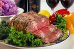 甘いものだけじゃない!「お肉の食べ過ぎ」で糖尿病になりやすくなる―フランス研究