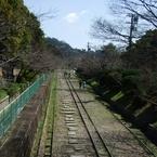 「そうだ 京都 行こう」で思い浮かぶスポット1位「金閣寺」