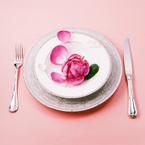 「ぐりとぐら」のカステラが食べたい! 働く女子が一度は食べてみたい二次元作品に登場する料理は?