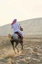 サウジアラビアで「フリーハグ」をしていた若者たちが逮捕される―イスラム国の実情