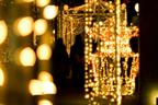 クリスマスを一生に一度の記念日に♪ 銀座ダイヤモンドシライシの「the LOVE to YOU in Xmas Fair」