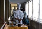腕前をチェックしたい有名料理人のお店1位「川越達也シェフのお店」