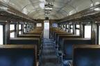 「通勤電車でおなら」「座っている人の上に座った」公共機関内でやらかしたエピソード