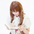 女子が実写映画化してほしいマンガはコレ!『天使なんかじゃない』『幽☆遊☆白書』