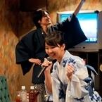 働く女性に聞いた! 忘年会のカラオケで上司世代にウケる曲『木綿のハンカチーフ』『プリキュア』