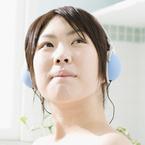 失恋したときには聞きたくない曲⇒「モー娘。『LOVEマシーン』」「西野カナ『会いたくて 会いたくて』」