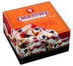 コールド・ストーン・クリーマリーとセブン-イレブンが共同開発-冬季限定商品を販売