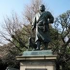 真相・真実を知ってがっかりした日本史の逸話・エピソード1位「沖田総司は美形ではなかった」