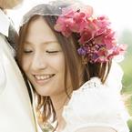 友だちなら相葉クン、恋人にしたいのは? 働く女子が選ぶ、嵐メンバーとの関係性