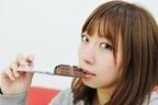 あなたはどっち派?チョコvsあんこ―チョコ派71.3%「ブラックコーヒーと一緒に食べるのが好き」