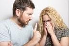 ケンカの後の仲直り方法が、長続きするか決め手になる?―仲直りは「会う」、「謝る」、「大好きだと伝える」