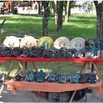 渡して大失敗した手土産「ベジタリアンにしゅうまい」「タイ土産のドリアン羊羹」