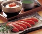 【男性編】どんなにおいしくてもためらってしまう、世界の変わった料理ランキング