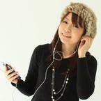 次のリンホラは? 働く女子が注目する若手アーティスト「ソナポケ」「流田プロジェクト」