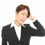 今だから話せる就活中の失敗「緊張のあまり『ござる』」「松岡修造さんのモノマネ」
