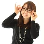 城島リーダーは親戚のおじさん!? 働く女子が選ぶ、TOKIOメンバーとの関係性