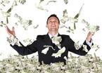 お金を一銭も使わず、稼がず、幸せに生きる方法