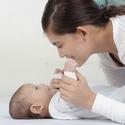 プレママ必見! 妊娠中に新生児の昼夜逆転を予防する方法「夜22時までに就寝」「午前中に太陽光にあたる」