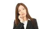 結婚したら仕事はどうする?「専業主婦になりたい15.3% 朝起きたくないから」