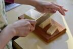 明治、市販用チーズ・マーガリンの容量変更と価格改定-3月1日より