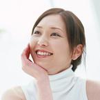 好きな「矢沢あい」マンガは?⇒「『ご近所物語』。ツトムに本気で恋をしてしまった」(33歳女性)