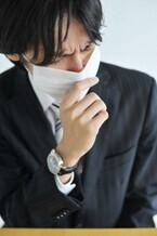 大人のためのインフルエンザ講座―暖かい地方への旅に注意