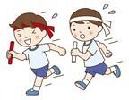 小学生の時の50m走のタイム(最速記録)「9.1~10.0秒 18.9%」