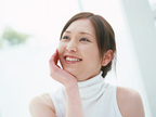 """歯周病で妊娠・出産のリスクも高まる!? 予防法は歯みがきにプラスする""""クリーニングケア"""""""
