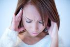 片頭痛で死に至る?命に関わる危険な症状の見分け方