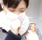 ○○を変えることが大切! 女子が「冬にやってしまいがちな風邪の原因になる習慣10」