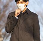 わかっているのについ!? 男性が「冬にやってしまいがちな風邪の原因になる習慣10」
