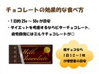 女性にうれしい効能が盛りだくさん! 医師に聞く、チョコレートの意外な健康効果