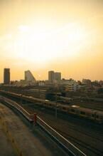 賃貸編「2013年、人気の高かった駅・沿線ランキング」首都圏、近畿圏の1位は?「武蔵小杉駅&西宮北口駅」